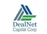 DealNet Capital Corp.