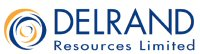 Delrand Resources Limited