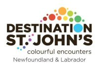 Destination St. John's