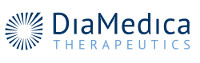 DiaMedica Therapeutics Inc.