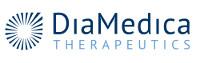DiaMedica Therapeutics Inc.