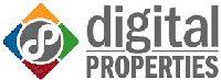 Digital Properties