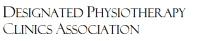 Designated Physiotherapy Clinics Association