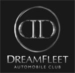 DreamFleet Inc.