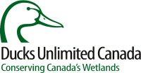 Ducks Unlimited Canada - National
