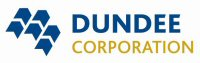 Dundee Corporation