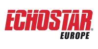 EchoStar Europe