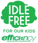 Efficiency Nova Scotia Corporation