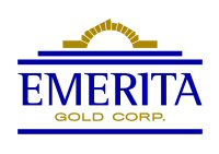 Emerita Gold Corp.