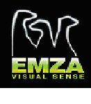 Emza Visual Sense