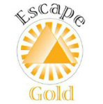Escape Gold Inc.