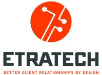 Etratech Inc.