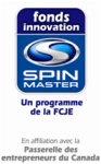 Spin Master Ltée