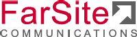 FarSite Communications Ltd