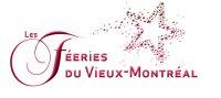 Les Féeries du Vieux-Montréal