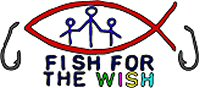 Fish for the Wish