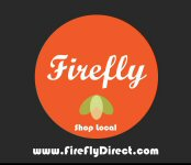 FireFly Direct