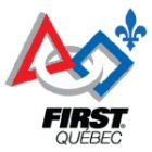 FIRST Robotics Quebec
