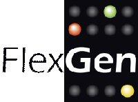FlexGen BV