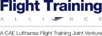 Flight Training Alliance (FTA)
