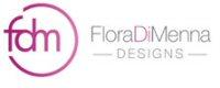 Flora Di Menna Designs