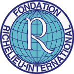 Fondation Richelieu-International