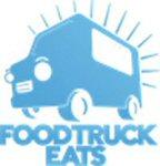 Food Truck Eats