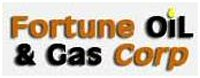 Fortune Oil and Gas, Inc.