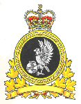 Canadian Expeditionary Force Command