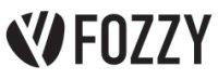Fozzy Inc.