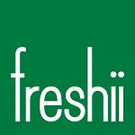 Freshii Inc.