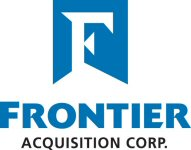Frontier Acquisition Corp.