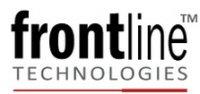 Frontline Technologies Inc.