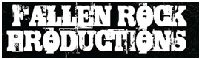 Fallen Rock Productions