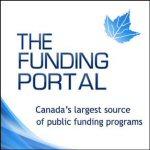 The Funding Portal Inc.