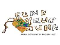 Funk Your Junk Inc.