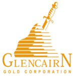 Glencairn Gold Corporation