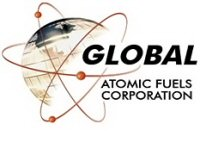 Global Atomic Fuels Corporation