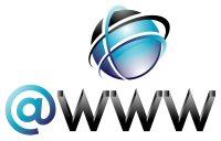 Global Net