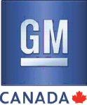 General Motors du Canada Limitee