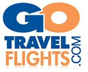 GO Travel Flights