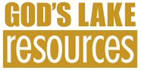 God's Lake Resources Inc.