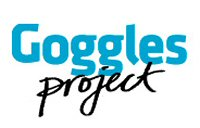 Goggles Project