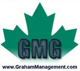 Graham Management Group