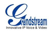 Grandstream Networks Inc.
