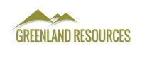 Greenland Resources Inc.