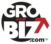 GroYourBiz