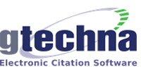 gtechna Inc.