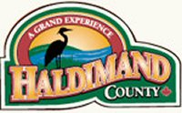 Haldimand County