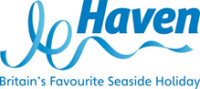 Haven Holiday Homes